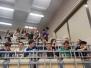 2016 05 24 Seminarium na UAM