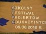 2016 06 09 Festiwal projektów