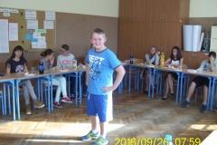 PIC_0907