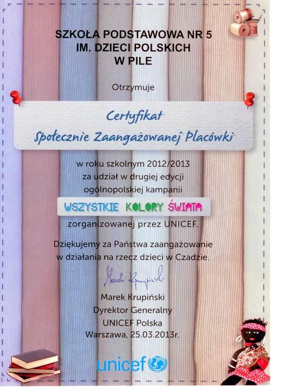 1_certyfikat