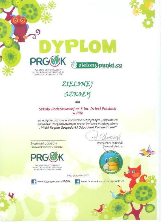 2_certyfikat