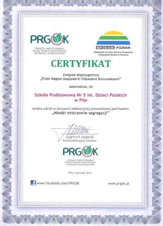 certyfikat_PRGOK_1