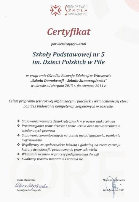 certyfikatsp5