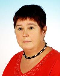 dyrektor-Anna-Stefanowicz
