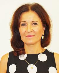 dyrektor-Elżbieta-Puchalska
