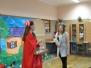 2017 11 21 Przedstawienie dla przedszkolaków