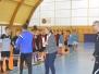 2017 11 24 Mistrzostwa Powiatu Pilskiego