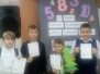 2018 12 05 Konkurs Mistrz Tabliczki Mnożenia