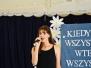 2019 06 19 Zakończenie roku szkolnego - kl. gimnazjalne