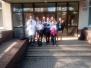 2019 10 18 Szkolny Klub Debat Oksfordzkich