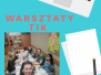 2019 11 12 Warsztaty TIK
