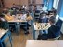 2020 03 06 Szkolne mistrzostwa w warcabach