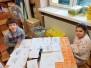 2021 03 21 Innowacyjne zajęcia z języka angielskiego w klasie 1 b