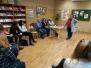 2017 11 17 Spotkanie dla nauczycieli Suprniania