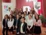 2018 12 11 Konkurs Poezja sercu bliska