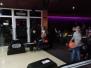 2019 09 30 IV a na bowlingu