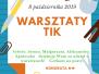 2019 10 08 Warsztaty TIK