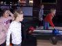 2019 11 29 Bowlingowy turniej andrzejkowy