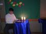 2019 12 10 Poezja przy świecach