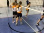 2021 03 22 Turniej Kinder Sport dla klas 5