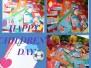 2021 06 02 Happy Children Day